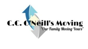 C.C. O'Neill's Moving