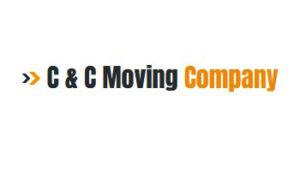 C & C Moving Company