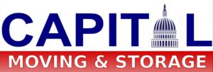 Capital Moving & Storage