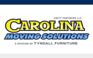 Carolina Moving Solutions