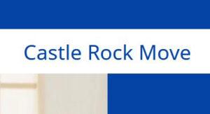 Castle Rock Move