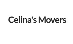 Celina's Movers