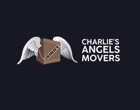 Charlie's Angels Movers