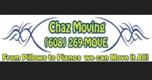 Chaz Moving