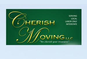 Cherish Moving