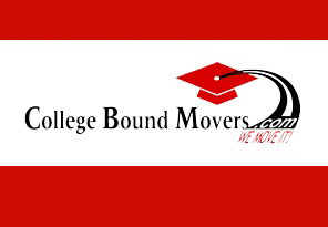 College Bound Movers