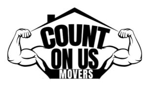 Count On Us Movers