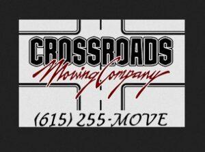 Crossroads Moving Company