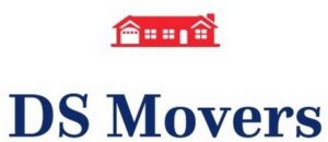 DS Moving Services