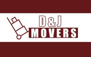 D & J Movers