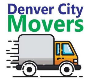 Denver City Movers