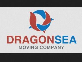 DragonSea Moving Company