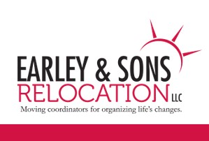 Earley & Sons Relocation