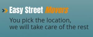 Easy Street Moving Services