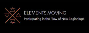 Elements Moving