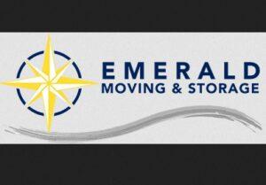Emerald Moving & Storage