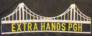 Extra Hands PGH
