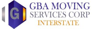 GBA Moving Services Corporation