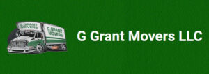 G Grant Movers