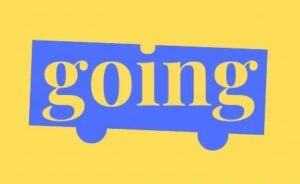 Going Moving Company