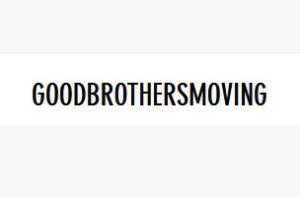 GoodBrothersMoving