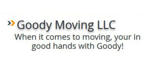 Goody Moving