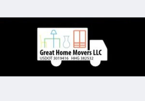 Great Home Movers