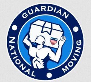 Guardian National Moving Company