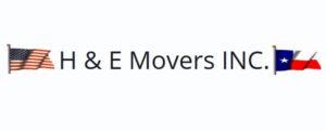 H & E Mоvers