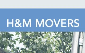 H&M Movers