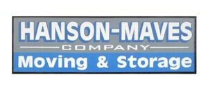 Hanson-Maves Company