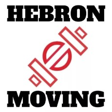 Hebron Moving
