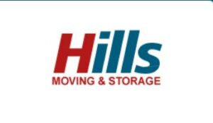 Hill's Moving & Storage