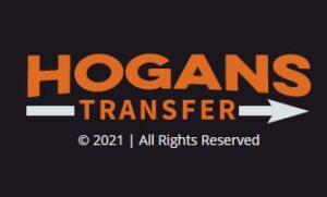 Hogans Transfer
