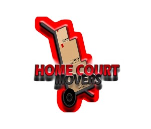 Home Court Movers