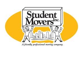 Houston Student Movers