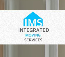 Integrated Moving Services