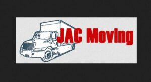 JAC Moving