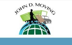 John D. Moving