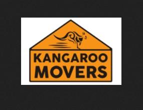 Kangaroo Movers