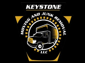 Keystone Moving & Junk Removal