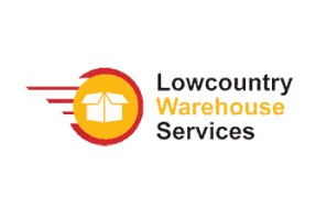 LCWS Moving and Storage