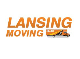 Lansing Moving