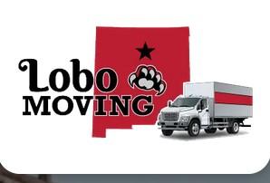 Lobo Moving