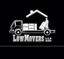 LowMovers