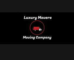 Luxury Movers Moving Company