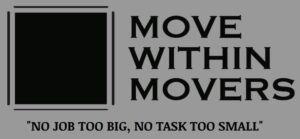 MOVE WITHIN MOVERS