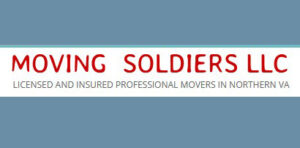 MOVING SOLDIERS