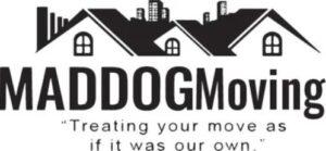 Maddog Moving