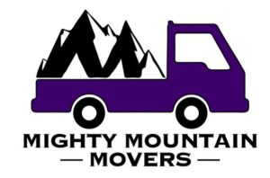 Mighty Mountain Movers